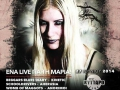 Live for Maria Astarte 2014.jpg