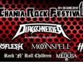 chania_rock_festival_2018-min